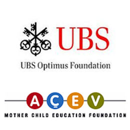 """Final Evaluation Report for """"A Fair Start for Young Children in Turkish Rural Communities"""" Project"""