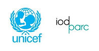 UNICEF_IOD80_edited.jpg
