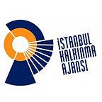 istanbul development agency_Development
