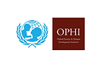 UNICEF_OPHI.png
