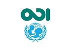 UNICEF_ODI.png