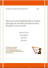 Maternal and Child Health in Turkey.JPG