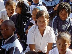 Mitchells-plain-schoolkids.jpg