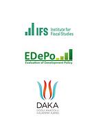DAKA_IFS_EDepo.png