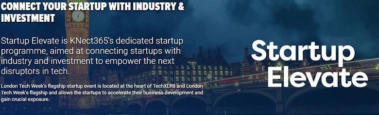 Startup Elevate   TechXLR8.png