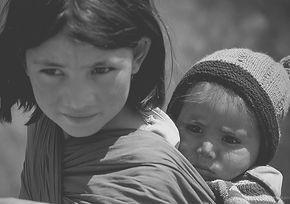 poverty%20-%20final_edited.jpg