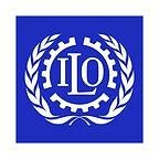 ILO Framed.jpg