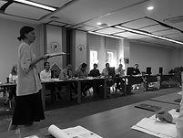 knowledge discussion_Development analyti