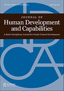 Journal of Human Development.JPG