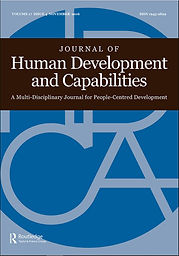 Journal of Human Development.JPG