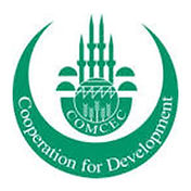 cooperation for development_COMCEC_Devel