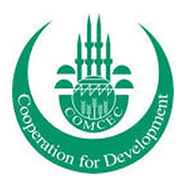 cooperation for development_COMCEC_Devel