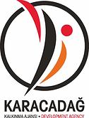 karacadag.png