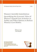 Women's Invisible Contribution.JPG