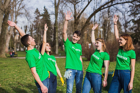 environment-joyful-volunteer-concept.jpg