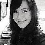 Amalee McCoy