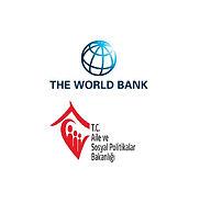 World-bank-logo-e1509544950809 - Copy.jp
