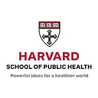 harvard school of public health_Developm