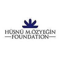 Hüsnü M. Özyeğin Foundation - Hüsnü M. Ö