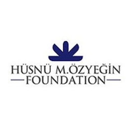 Impact Evaluation of the Hüsnü M. Özyeğin Rural Development Program in Eastern Turkey