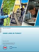 Good Jobs in Turkey.JPG