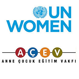 Impact Evaluation of UN-Women Father Training for Violence-Free Families Project