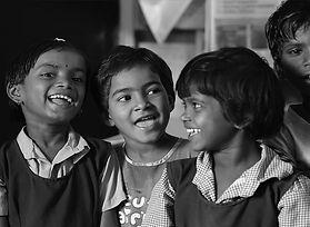 girls-schooling-school-education-Develop