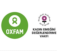 kdev and oxfam logo.png
