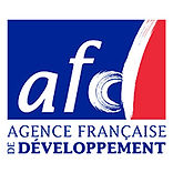 agence francaises_afd_Development analyt
