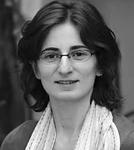 Şenay Özd
