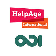 ODI&Help age international