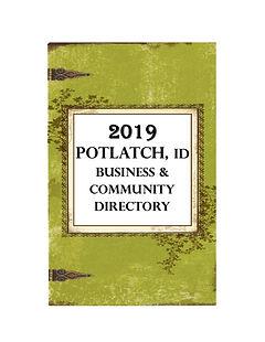 2019 DIRECTORY COVER FOR WEBSITE.jpg