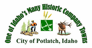 2018 CITY OF POTLATCH LOGO.jpg