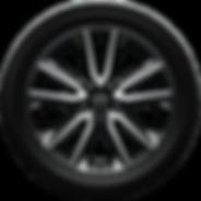 car_wheel_PNG23307.png