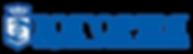 logo-yugoriya.png