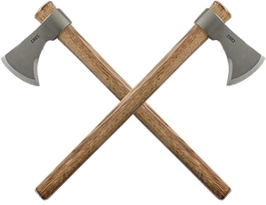 cross axe.png