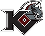 KOV logo no letters no back.png