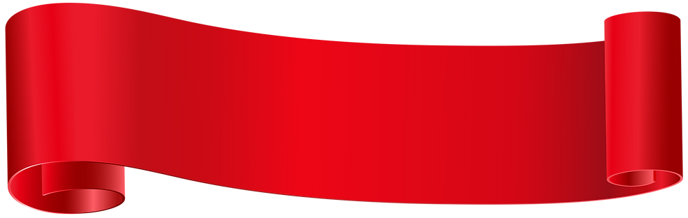 Red_Banner_Clip_Art_PNG_Image-501258894.