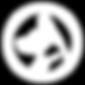Bio-Nihilator Logo