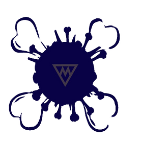 logo_withm (1)_edited.png