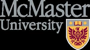 300px-McMaster_University_logo.svg.png