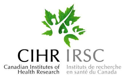 CIHR.logo2012.jpg
