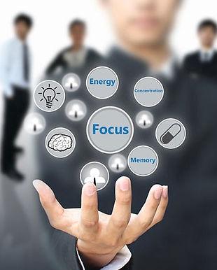 Total Focus WS Image.jpeg