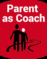 Parents as coach.png