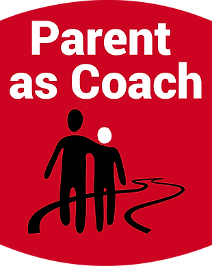 Parents as coach.png