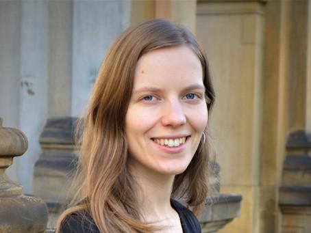 Referentendatenbank: Janna Hoppmann