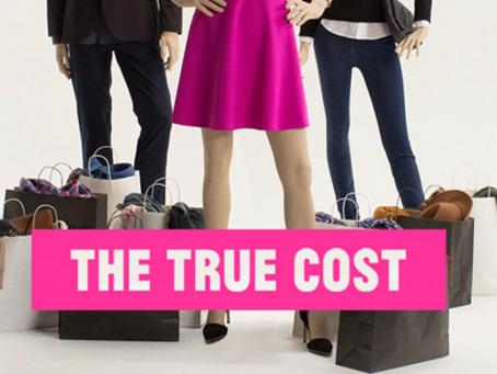 Filmtipp - The true cost – der Preis der Mode