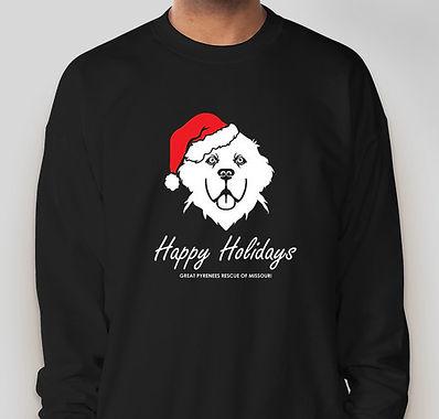 holidaysweatshirt.jpeg