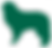 GP Rescue-Logo-Green.png