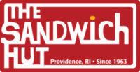 Sandwich Hut Logo.jpg